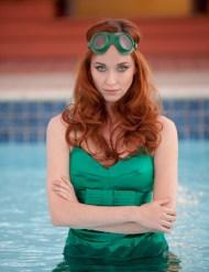 greenswim