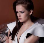 zoey-deutch-photoshoot-for-bello-magazine-2015-_2