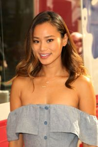 jamie-chung-at-sally-beauty-mobile-nail-studio-tour-in-new-york_1