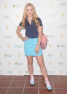 kathryn-newton-at-16th-annual-emmys-golf-classic-in-los-angeles-08-31-2015_1