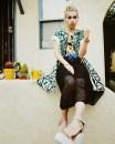 Actress, Singer @ Hayley Kiyoko - PopularTV.com Photoshoot April 2015 2