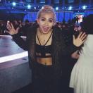 Hayley_Kiyoko_Grammys_2015_2