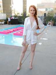 madelaine-petsch-at-the-maybelline-new-yorks-beauty-bash-in-los-angeles-1
