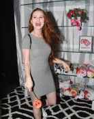 madelaine-petsch-backstage-creations-retreat-at-teen-choice-2016-in-inglewood-2