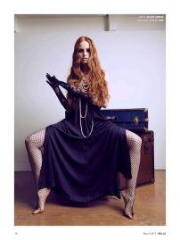 madelaine-petsch-bello-magazine-march-2017-issue-7