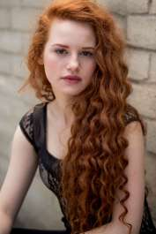 Madelaine-Petsch--Headshots-by-Christina-Gandolfo-2014--13