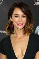abigail-spencer-a-beautiful-now-screening-in-los-angeles_2