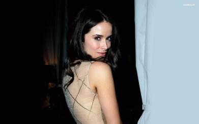 Abigail Spencer Hollywood Actress Hd Wallpaper 009
