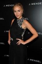Beth+Whitson+J+Mendel+Spring+2012+Fashion+0R-gL-TvZrCl