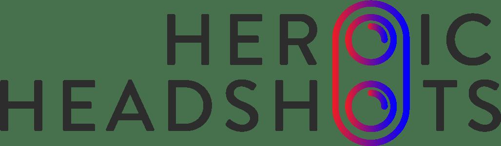Heroic Headshots