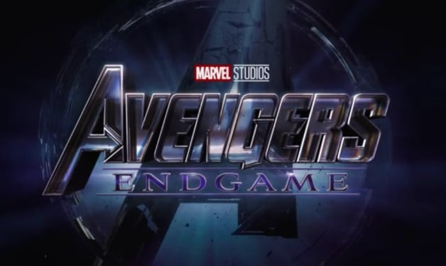 Avengers Endgame Movie Release Date Cast Trailer Review