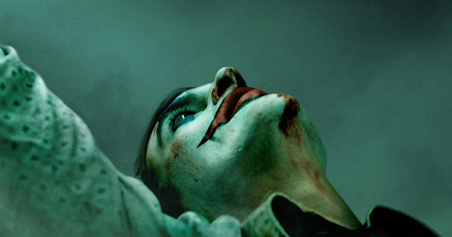 Warner Bros. Still Developing Sequel To Joaquin Phoenix's 'Joker'