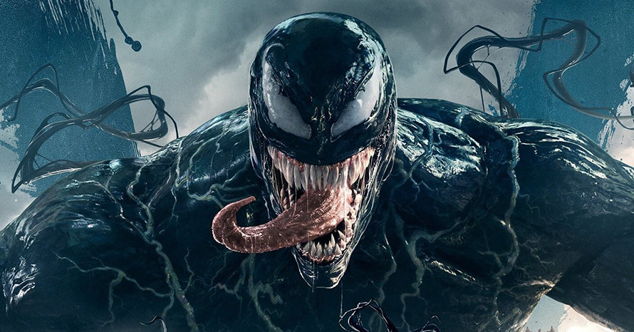 Sony Moves Tom Hardy's 'Venom: Let There Be Carnage' To September