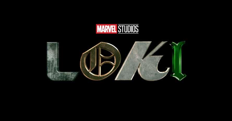 Avengers Tom Hiddleston Loki Disney Plus Marvel Enchantress Sophia Di Martino