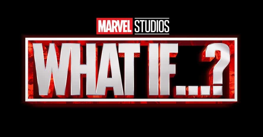 Marvel Studios' 'What If…?' Release Date Reportedly Revealed