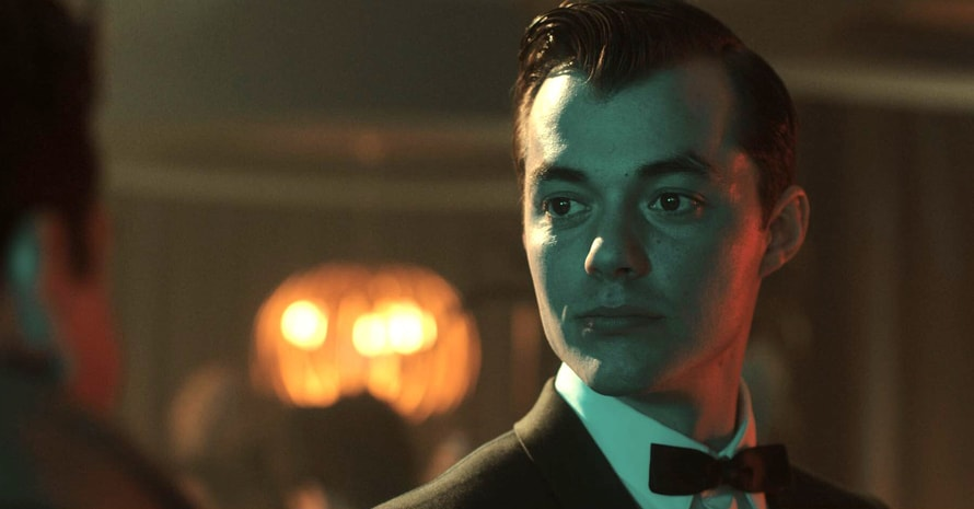 DC's 'Pennyworth' Season 3 Seeking Move From Epix To HBO Max
