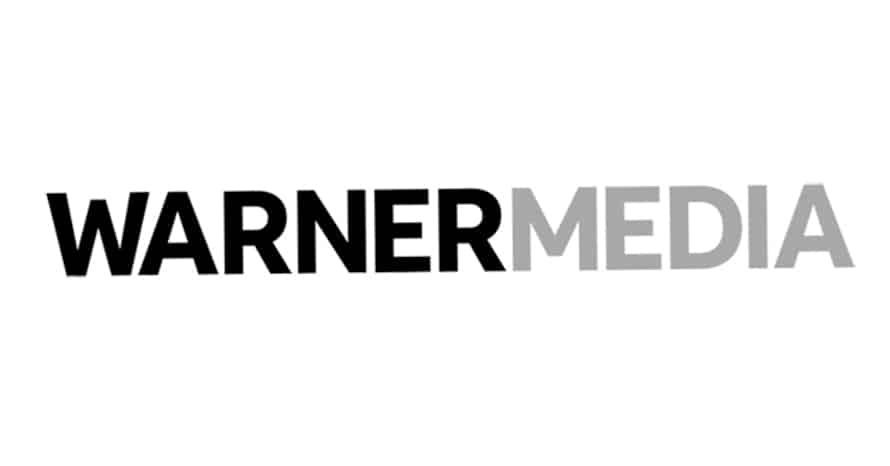 WarnerMedia Chief Jason Kilar Negotiating Exit After Discovery Merger