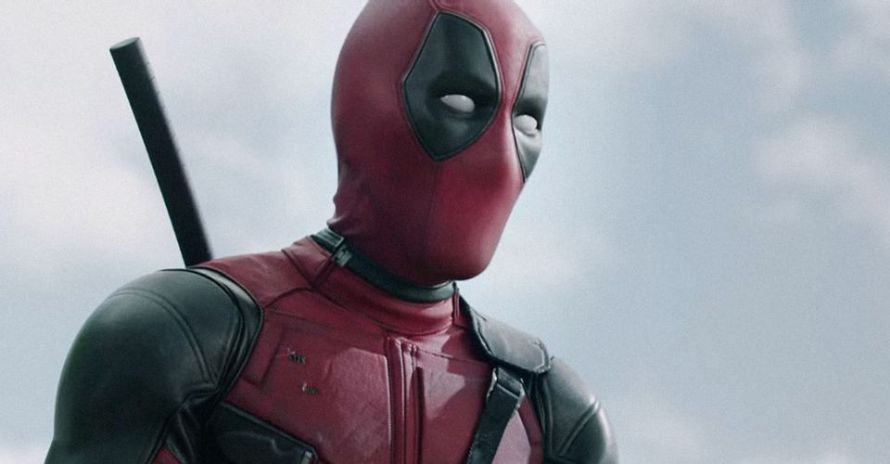 'Deadpool': Ryan Reynolds Celebrates Fifth Anniversary With Hilarious Fan Letter 5TH ANNIVERSARY