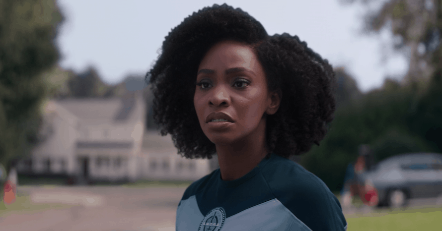 'WandaVision' Gives Monica Rambeau An Intriguing Post-Credits Scene