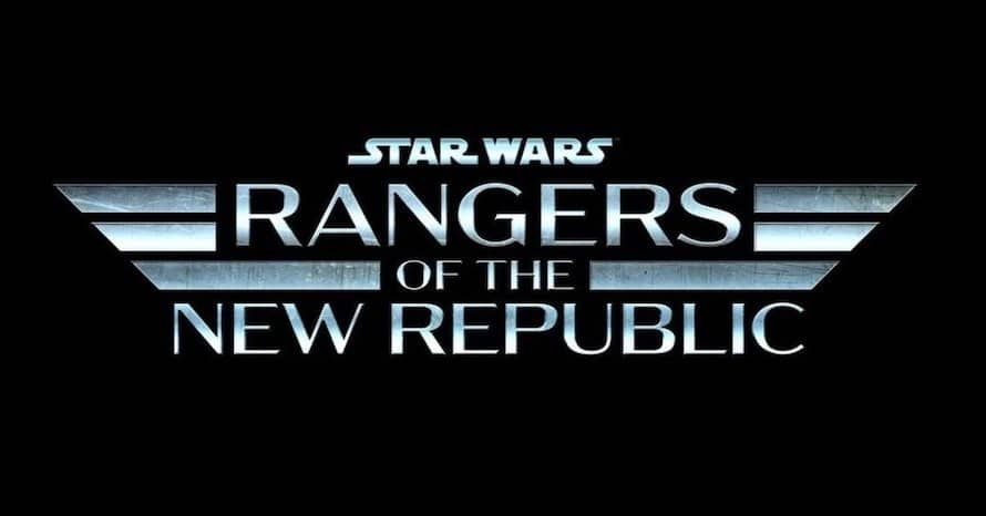 'Rangers Of The New Republic' Reportedly No Longer In Active Development