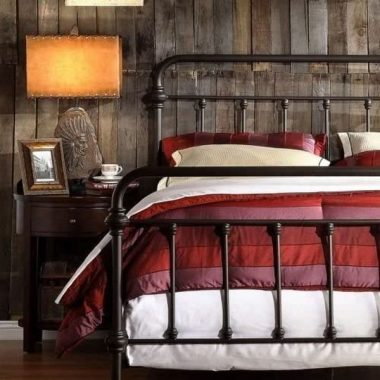 country style bedroom furniture sets