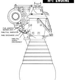 49cc pocket bike engine diagram html imageresizertool com [ 2283 x 2716 Pixel ]