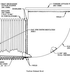 heat exchanger part diagram [ 4645 x 3946 Pixel ]