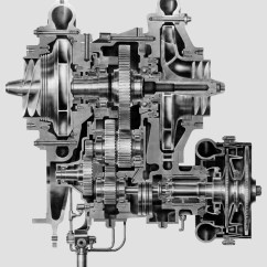 Ion Thruster Diagram Free Car Wiring Diagrams Saturn V Rocket Engine Image