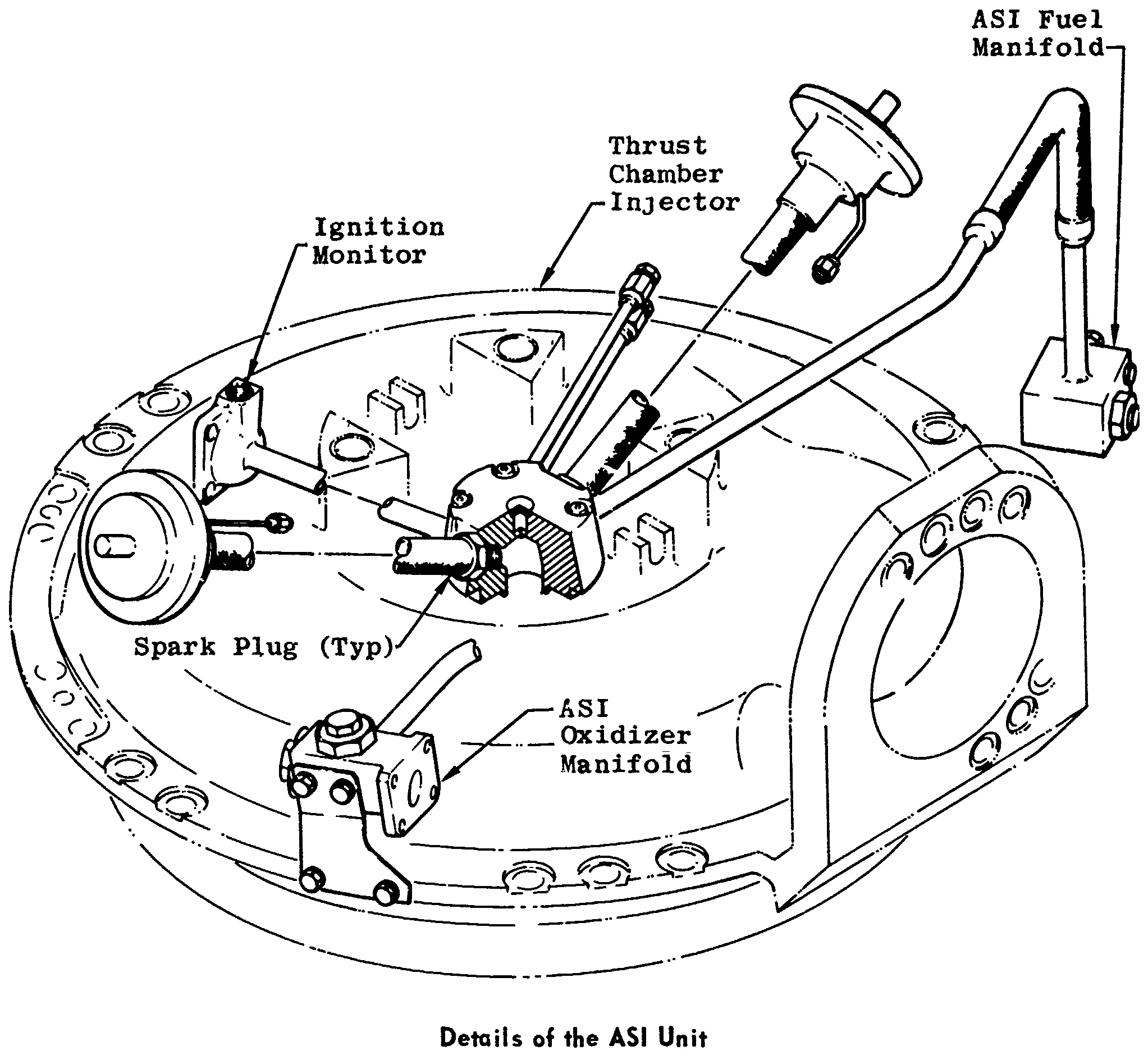 Toyota Previa Ignition Wiring Diagram Html