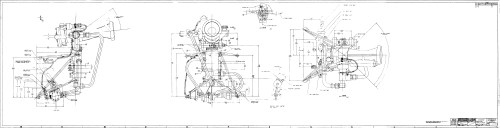 small resolution of taken from design information report for the lv 2a propulsion system ylr79 na 13 main engine and lr101 na 11 vernier engines pages 23 24 pages 59 64