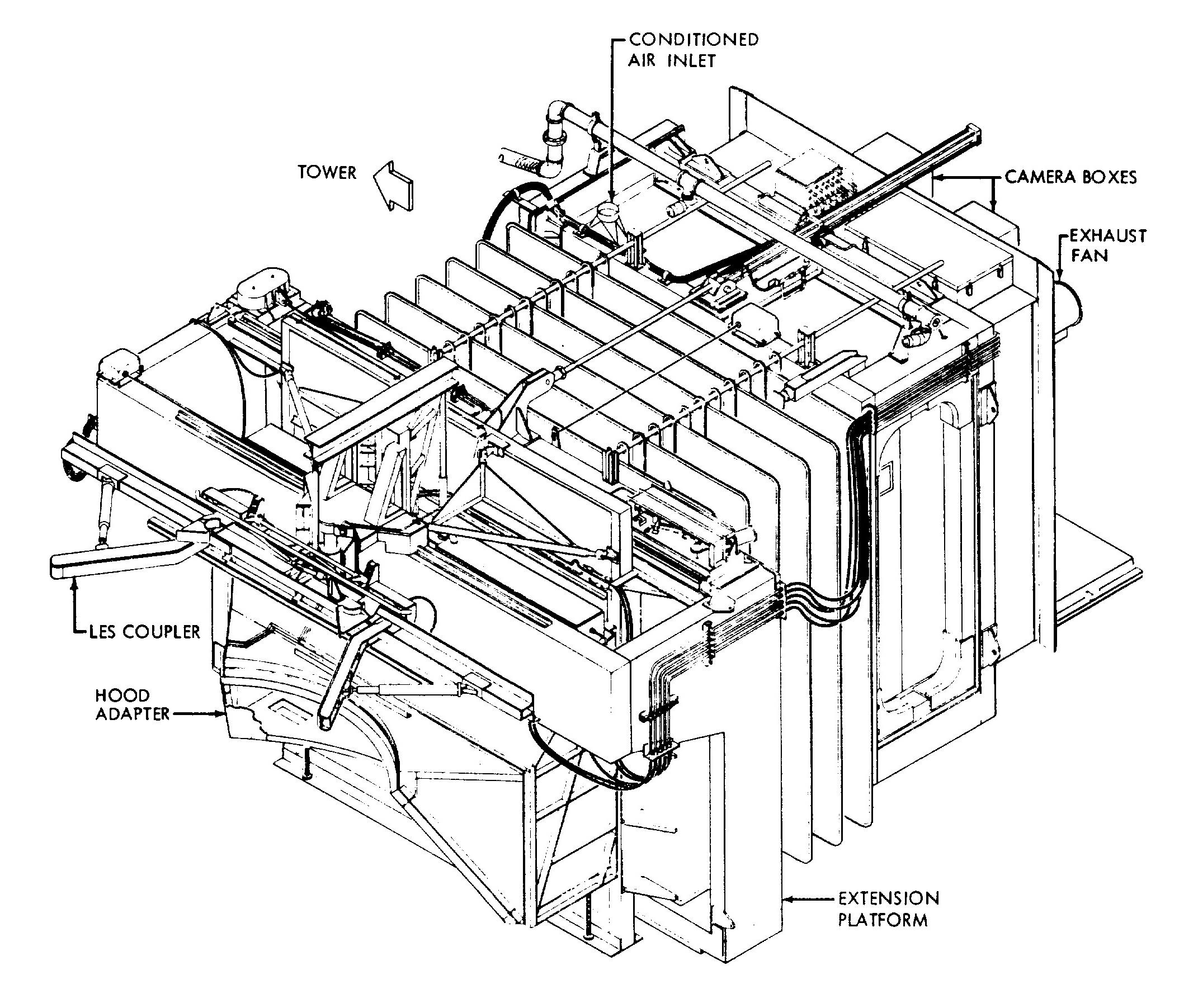 Acura Vigor Distributor Wiring Diagram. Acura. Auto Wiring