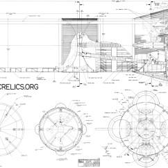 Curiosity Rover Diagram Star Delta Wiring Plc S Cutaway Diagrams Auto Parts