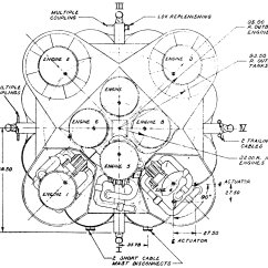 Kdc 252u Wiring Diagram 2008 Chevy Impala Kenwood Harness  And Engine