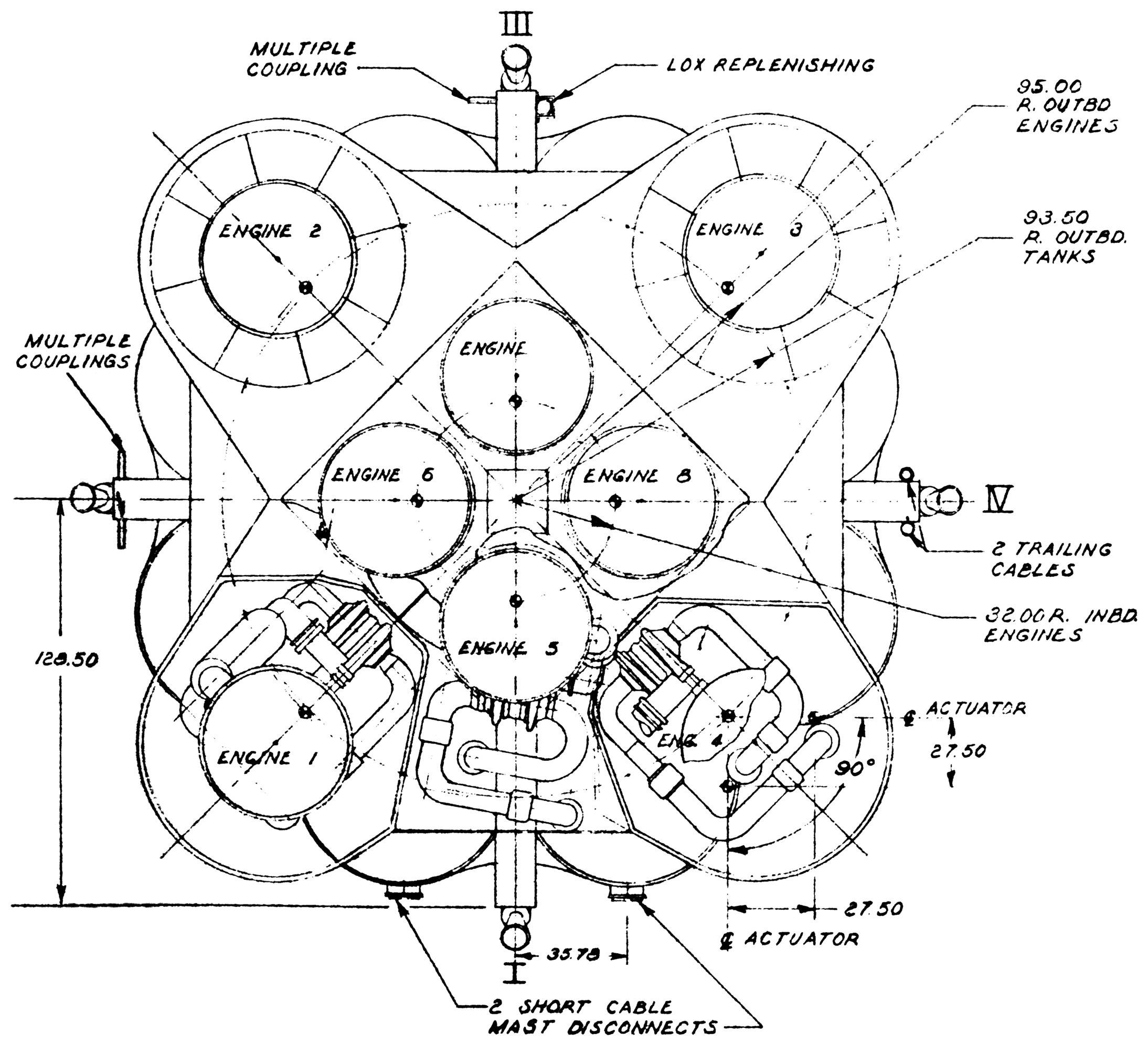 saturn engine parts diagram contactor wiring underfloor heating v rocket html imageresizertool com