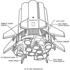 Saturn Engine Parts Diagram Viper 4606v Remote Start Wiring V Rocket Specs Imageresizertool Com