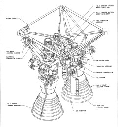 first engine diagram [ 2133 x 2832 Pixel ]