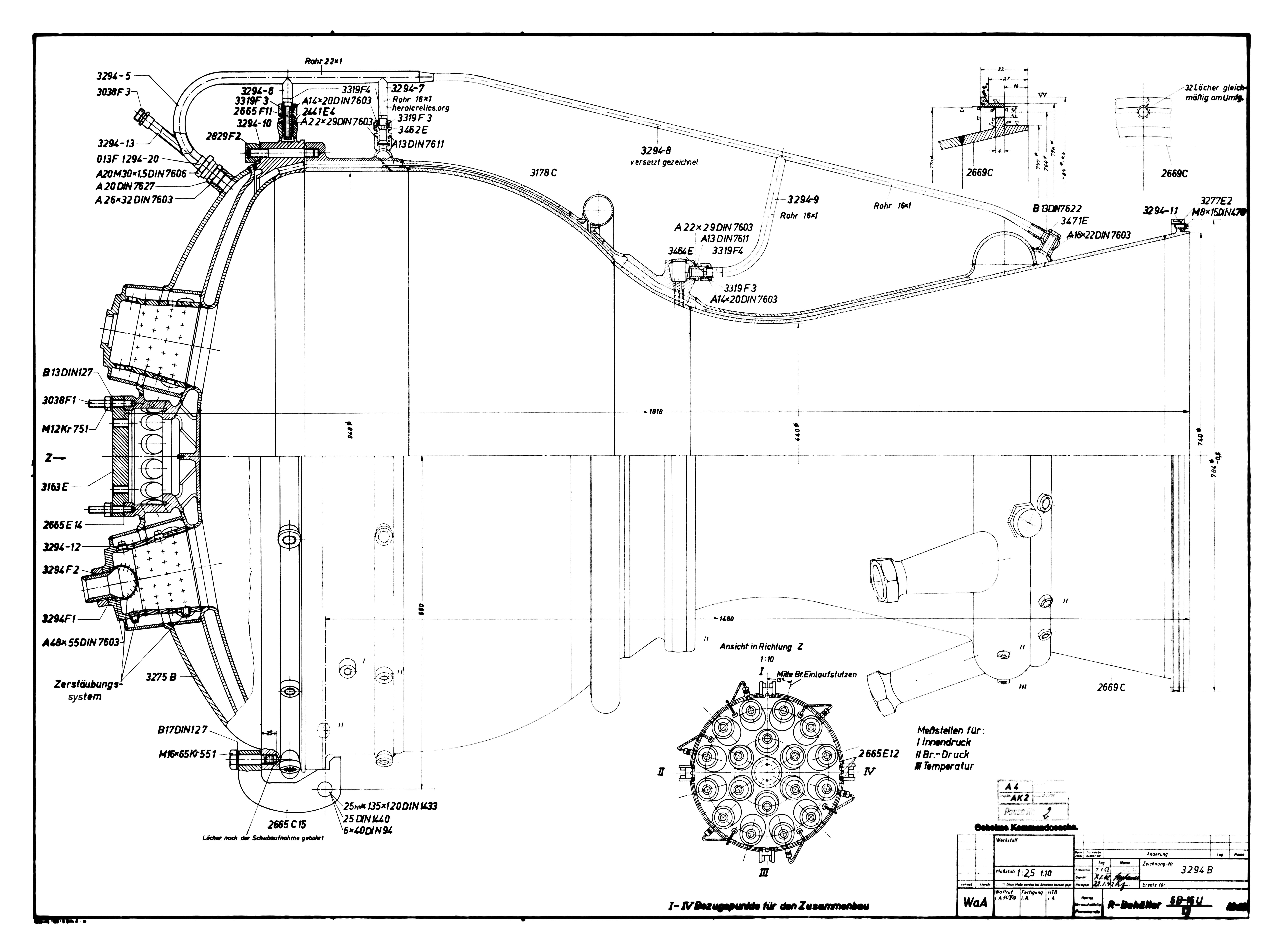 2004 chevy trailblazer engine diagram holden rodeo stereo wiring power steering 4 2 html