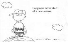 charlie_brown_baseball_1