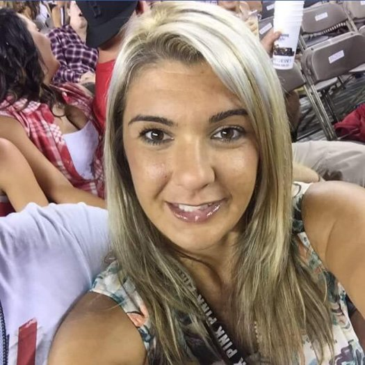 Tina Emard
