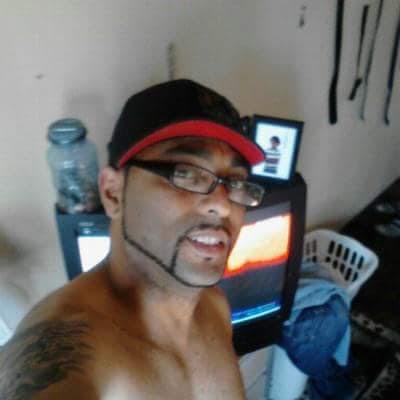 www.heroinangels.com