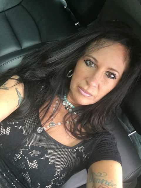 Nikki Catalano-Marasco