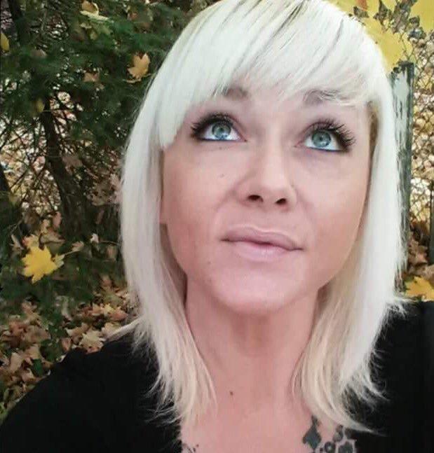 Sarah Boscarelli