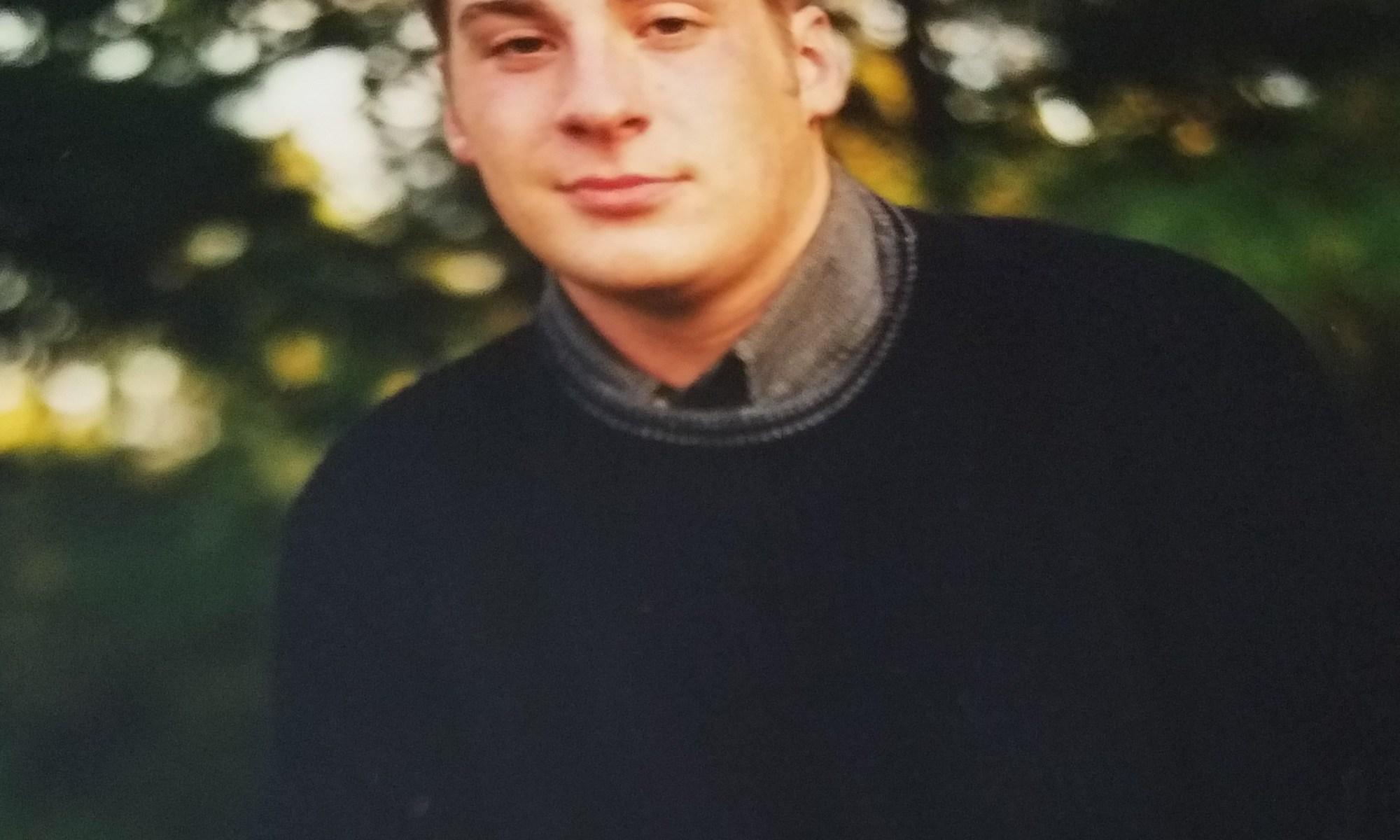 Kevin Hubert