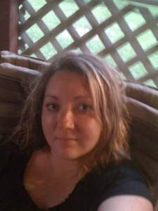 Sonya Lee Quarrier