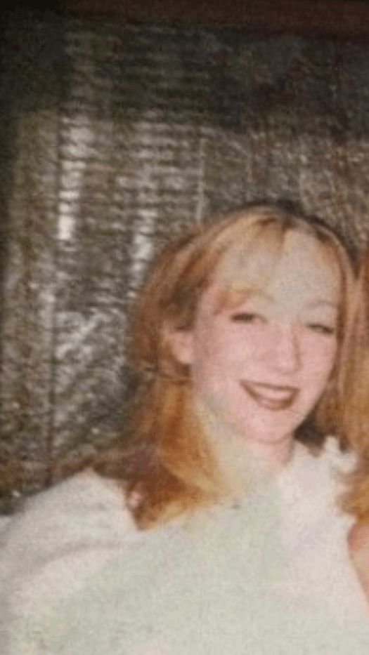 Kara Lilley - Heroin Angels Profile