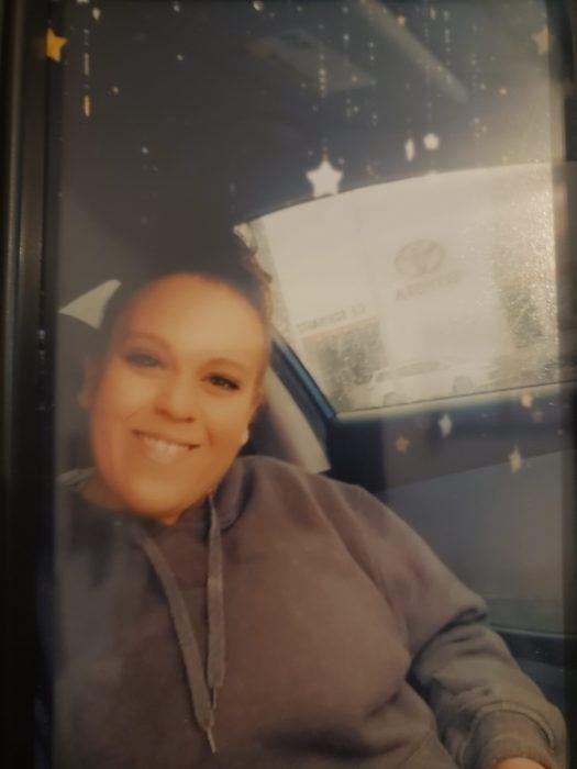 Caitlin Ervin   30 years old   Bridgeville, Delaware   Died - August 13th, 2019