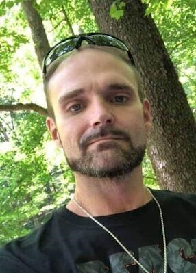 Kyle L. Arledge | 32 years old | Chillicothe, Ohio | Died - July 23, 2020