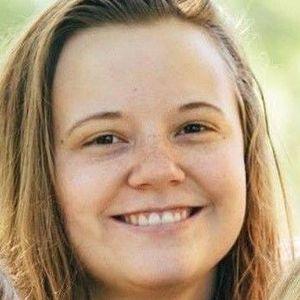 McKenzie Jo Decker