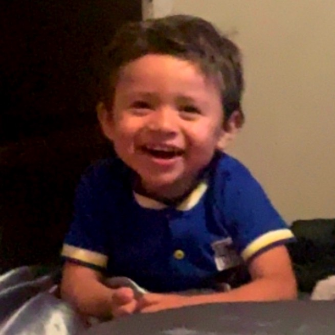 2-Year-Old Boy Died of Fentanyl Overdose and Mother Charged with Murder