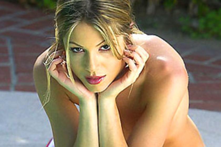 Celebrity Overdose – What Did They Use? : Elisa Rebeca Bridges